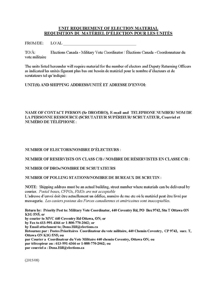 Poll Clerk Cover Letter Poll broadcast producer cover letter