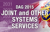 Defence Acquisition Guide 2015 - Joint and Other Systems Services