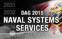 Defence Acquisition Guide 2015 - Naval Systems Services