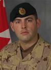 Sergeant Shawn Allen Eades
