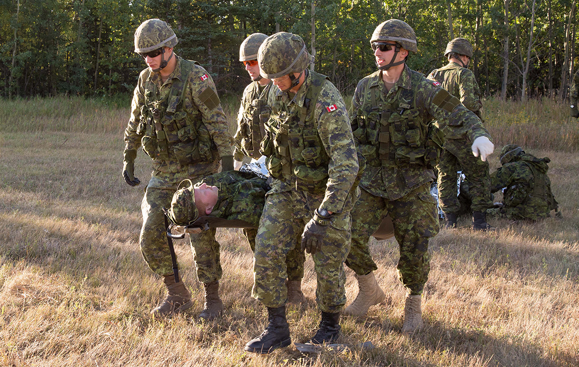 online dating canadian military Matchcom is the number one destination for online dating with more dates, more relationships, & more marriages than any other dating or personals site.