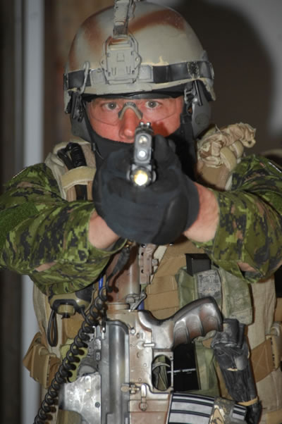 canadian special forces eBay