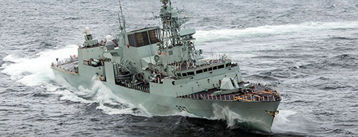 Explore investments in defence equipment and infrastructure learn